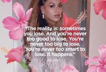 BEY quotes