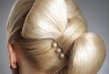 beautiful hair / beautiful hair