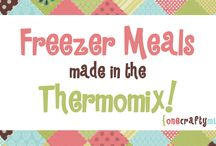 ...thermomix...
