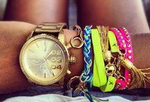 summer boho 2013