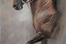 Atlar ve at