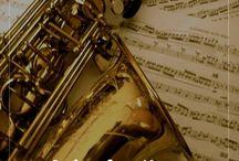 Saksafon Kursu İzmir / Alto saksafon dersi ve tenor saksafon dersi almak isteyenler için  İzmir'de saksafon kurslarının tek adresi:   http://www.erturgutsanatmerkezi.com/izmir-muzik-kursu/saksafon-dersi-izmir.html