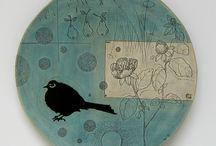 Birds / Birds' Art
