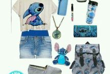 Cute clothes and fashion