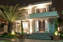 Design de Interiores & Luxo