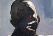 https://www.saatchiart.com/art/Painting-Deep-sleep/86365/3873750/view
