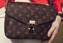 HANDBAG / Women Handbag