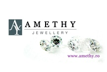 amethy_collection