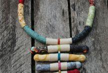 joieria tèxtil