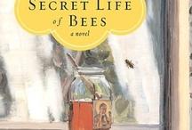 Favorite books / by Loraine Davis