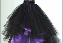 Dress Remake Ideas