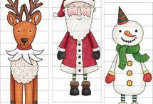 Mikulás-Karácsony