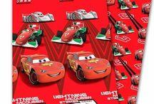 Disney kinder collectie / Dekbedovertrekken van Disney kinder serie. Populair bij leeftijdsgroep 4 - 12 jaar.