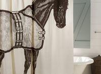 The Equestrian Estate