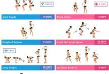 kayla fitness
