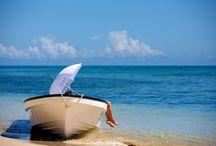 Lomani Island Resort ~ Fiji