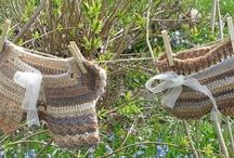 Crochet.Clothing for Kids