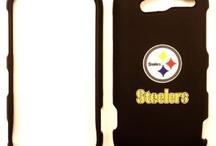 HTC Steelers
