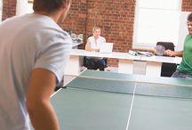 Recruiting & Mitarbeiterführung / Alles zum Thema Personalbeschaffung, -führung, und -pflege