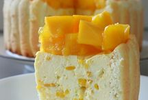 recetas c mango