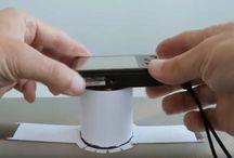 DIY / Tipps und Tricks - das merk ich mir!