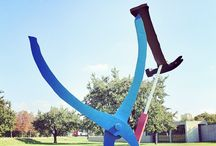 Balance / by Lisette Adriani