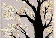 düğme tablolar
