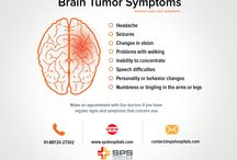 Best Neurosurgical Hospital in Ludhiana Punjab / SPS Institute of Neurosciences is an integrated super specialty institute providing tertiary care for various neurological diseases.