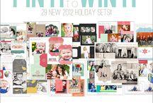 Melissa Davis Designs Contest