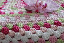 crochet pretty!!!