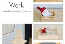 Święta Montessori