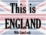 My Radio Show 'This is England'