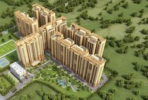 Get Low prices Property (Apartment/Flats/ Villas/ Plots) in NH 24 Ghaziabad
