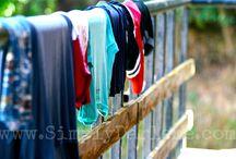 Laundry-n-Such by SD / www.SimplyDarlene.com / by Simply Darlene
