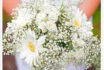 Bukiety/Flowers
