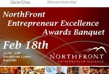 Entrepreneur Excellence Awards 2016