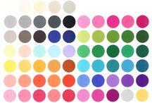 # Colorismo