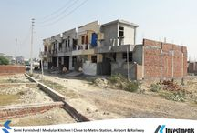 House For Sale in Lucknow