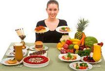 Ilya Palatnik Health Tips / Check here health tips from Ilya Paltnik.