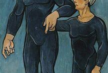 Francis Picabia - www.evapartcafe.com