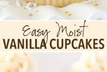cupcakes recipes