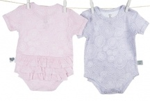 Lovely Layette