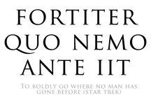 latinità