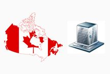 B2B Canada Telemarketing Leads - Canada Phone Lists / B2B Canadian phone list and telemarketing data at reasonable prices. You can choose data by the Canadian province or entire country.