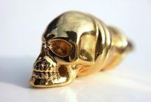 3D Printing Halloween