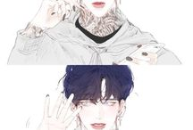 ARTS (BOYS)