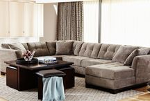 Furnishings