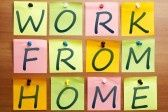 Work From Home Jobs / by Lisa P
