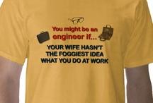 the engineers wife club