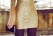 fancy winter dresses